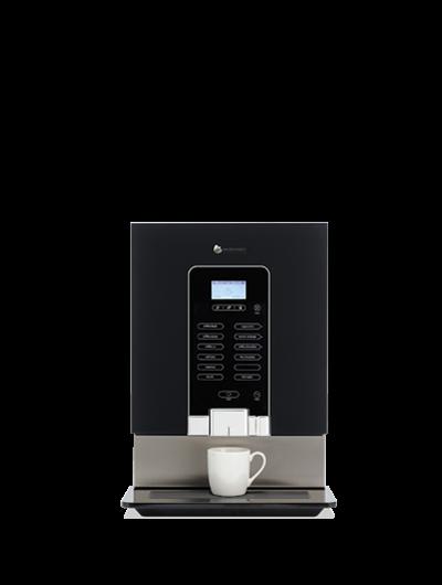 kavomaty-primo-vending-automat